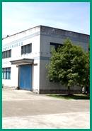 2010-02 工厂扩大,从日本移管新产品过来。