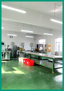2013-07 引进胶管总成设备。